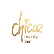 logo Chicaz