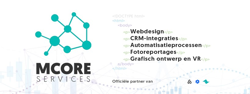 Banner MCore Services bv